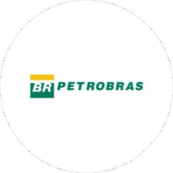 logo da Petrobrás