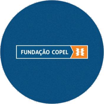 logo da Fundação Copel